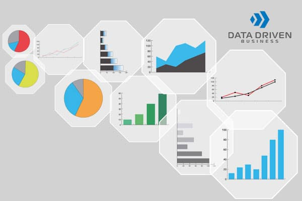 Data Driven BE