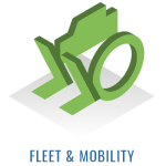Cluster Fleet & Mobility