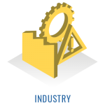 Cluster Industry